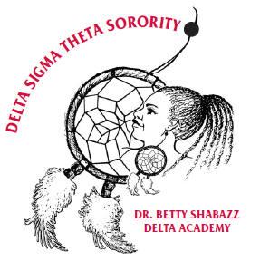 Delta Academy Orientation