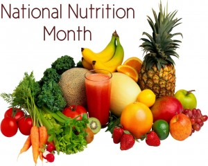 Health_District_Promotes_National_Nutrition_Month