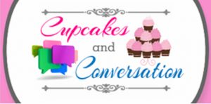 President's Cupcakes and Conversations (Open to Deltas interested in rejoining AAC) @ TBA